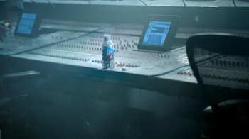 Coors TV Spot For In The Studio With Ice Cube - Thumbnail 6