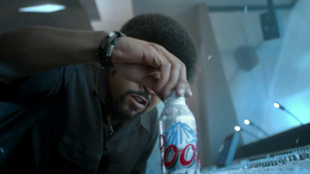 Coors TV Spot For In The Studio With Ice Cube - Thumbnail 7