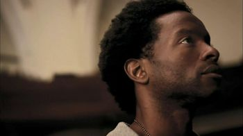 Ashford University TV Spot, 'Belong'