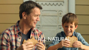 Welch's TV Spot For Natural Concord Grape Featuring Alton Brown - Thumbnail 5