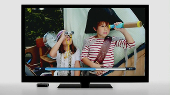 Apple iPad TV Spot, 'Do It All' - Thumbnail 8