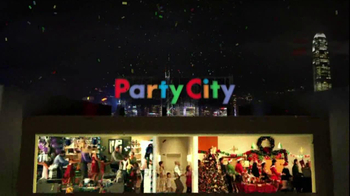 Party City TV Spot For Annual Clearance Event - Thumbnail 10