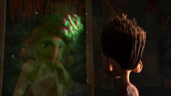 ParaNorman - Alternate Trailer 25