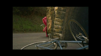Sour Patch Kids TV Spot For Bicycle - Thumbnail 4