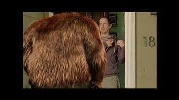 Smokey Bear TV Spot, 'Burning Leaves' - Thumbnail 6