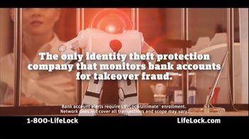 Take-Over Fraud thumbnail