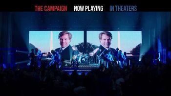 The Campaign - Alternate Trailer 25