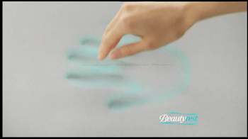 Beautyrest Recharge System TV Spot, 'Fully Charged' - Thumbnail 6