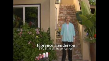 Purpurex TV Spot Featuring Florence Henderson - Thumbnail 2