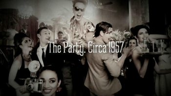 Bacardi TV Spot, 'Party' - Thumbnail 2