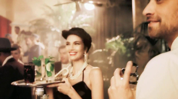 Bacardi TV Spot, 'Party' - Thumbnail 4