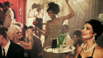 Bacardi TV Spot, 'Party' - Thumbnail 6