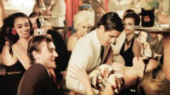 Bacardi TV Spot, 'Party' - Thumbnail 8
