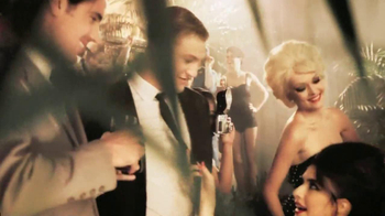 Bacardi TV Spot, 'Party' - Thumbnail 9