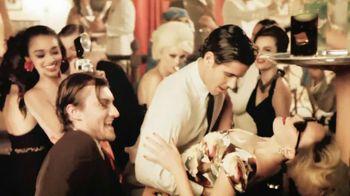 Bacardi TV Spot, 'Party'