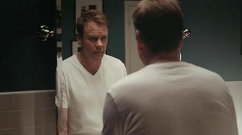 Axe TV Spot, 'Susan Glenn' Featuring Kiefer Sutherland - Thumbnail 9