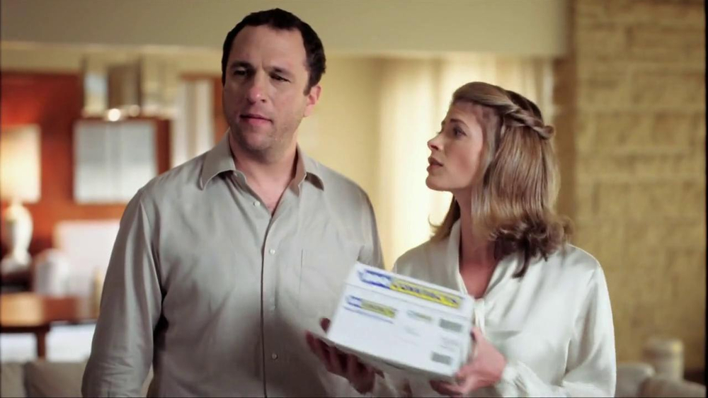 1 800 Contacts Tv Commercial Look With Your Special Eyes Ispottv