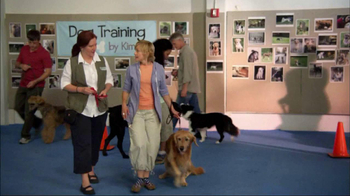 Blue Buffalo TV Spot For Blue Dog Food - Thumbnail 1