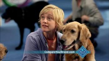 Blue Buffalo TV Spot For Blue Dog Food - Thumbnail 9