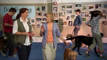 Blue Buffalo TV Spot For Blue Dog Food - Thumbnail 2