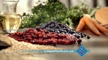 Blue Buffalo TV Spot For Blue Dog Food - Thumbnail 6