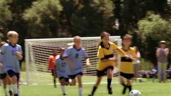 Pediasure TV Spot, 'Soccer Game' - Thumbnail 4