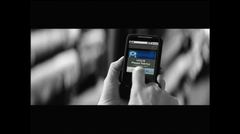 JPMorgan Chase and Co. TV Spot For Ink - Thumbnail 8