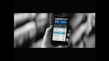 JPMorgan Chase and Co. TV Spot For Ink - Thumbnail 9