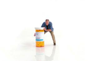 Senokot TV Spot For Overnight Relief Sweepstakes - Thumbnail 3