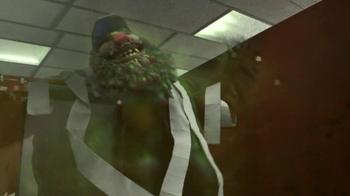 ParaNorman - Alternate Trailer 27