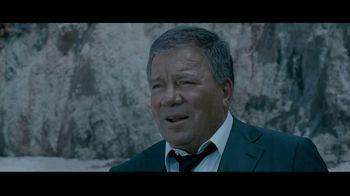 Priceline.com TV Spot, 'Dead Man' - 618 commercial airings