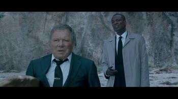 Priceline.com TV Spot, 'Dead Man' - Thumbnail 10