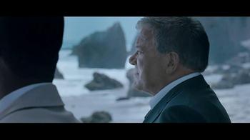 Priceline.com TV Spot, 'Dead Man' - Thumbnail 4