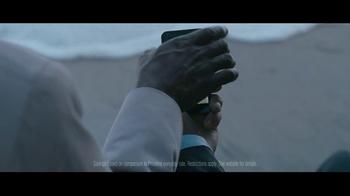 Priceline.com TV Spot, 'Dead Man' - Thumbnail 6