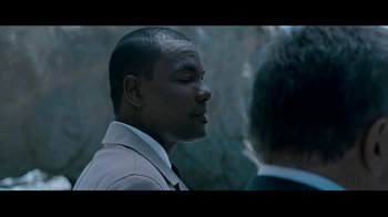 Priceline.com TV Spot, 'Dead Man' - Thumbnail 7