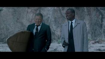 Priceline.com TV Spot, 'Dead Man' - Thumbnail 9