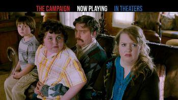 The Campaign - Alternate Trailer 28