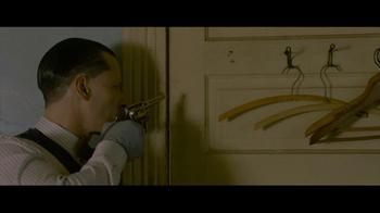 Lawless - Alternate Trailer 2