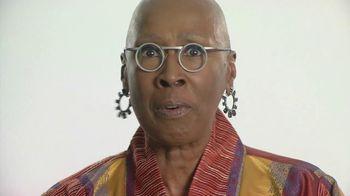 SuperFocus TV Spot For Glasses Featuring Penn Jillette