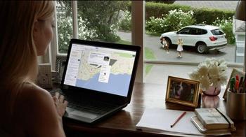 BMW TV Spot, 'Neutering' - Thumbnail 1
