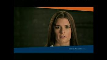 Boehringer Ingelheim TV Spot For COPD Outreach - Thumbnail 5