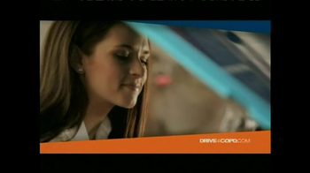 Boehringer Ingelheim TV Spot For COPD Outreach - Thumbnail 7