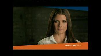 Boehringer Ingelheim TV Spot For COPD Outreach