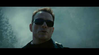 The Expendables Two - Alternate Trailer 2
