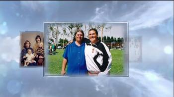 Procter & Gamble TV Spot Thank You, Mom Featuring Kerri Walsh Jennings - Thumbnail 8