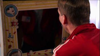 Wreck-It Ralph - Alternate Trailer 1