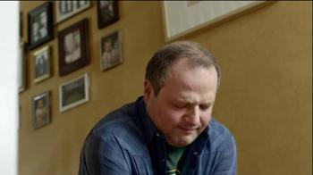 DIRECTV TV Spot, 'Sunday Ticket Football Fairies' - Thumbnail 2
