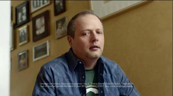 DIRECTV TV Spot, 'Sunday Ticket Football Fairies' - Thumbnail 5