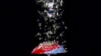 Coca-Cola EKOCYCLE TV Spot, 'Begin Again' Featuring Will.i.am - Thumbnail 2