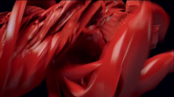 Coca-Cola EKOCYCLE TV Spot, 'Begin Again' Featuring Will.i.am - Thumbnail 4